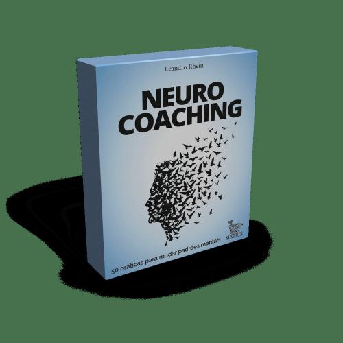 Neurocoaching